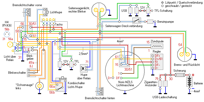 Gm Roof Diagram together with Wiring Harness For 1981 Chevrolet Silverado Wiring Get Free Image About Wiring Diagram in addition Wiring Hot Rod Lights besides Viewtopic in addition Mercury  et 1965 Original Wiring. on f100 blinker wiring diagrams